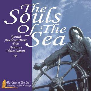 Souls of the Sea