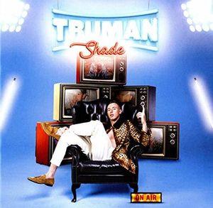Truman [Import]
