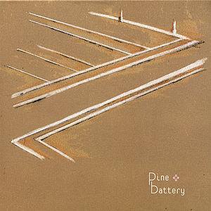 Pine & Battery