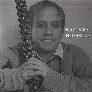 Bradley Hoffman