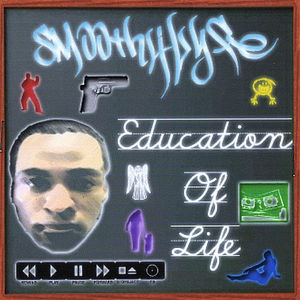 Education of Life