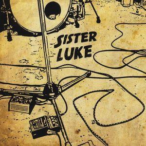 Sister Luke