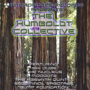 Humboldt Collective /  Various
