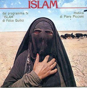Islam (Original Soundtrack) [Import]