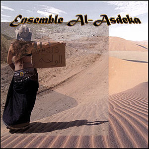 Ensemble Al-Asdeka