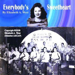 Everybody's Sweetheart