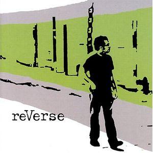 Reverse 1
