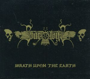 Wrath Upon the Earth [Import]