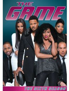 The Game: The Sixth Season