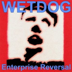 Enterprise Reversal [Import]