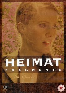 Heimat Fragments-The Women [Import]