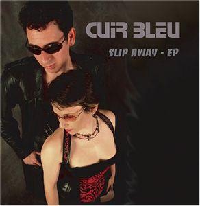 Slip Away EP