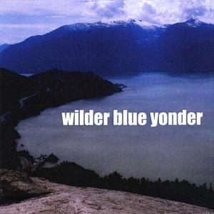 Wilder Blue Yonder