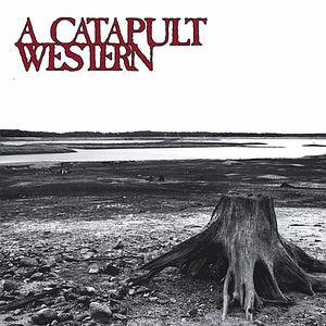 Catapult Western