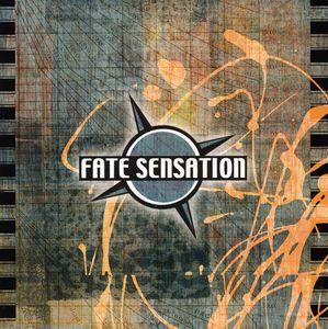 Fate Sensation