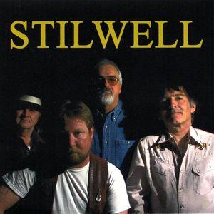 Stilwell