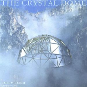 Crystal Dome 1