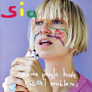 Some People Have Real Problems-Tour Edition [Import]