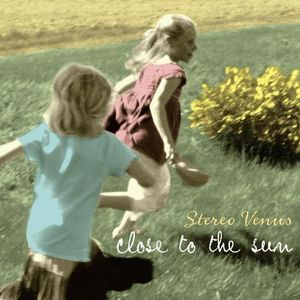 Close to the Sun [Import]