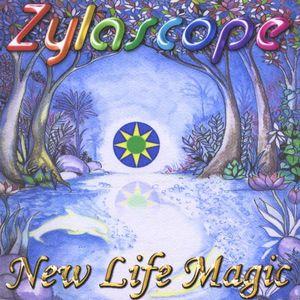 New Life Magic