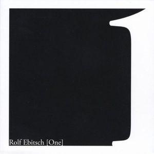 One-Album