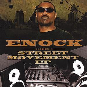 Street Movement EP