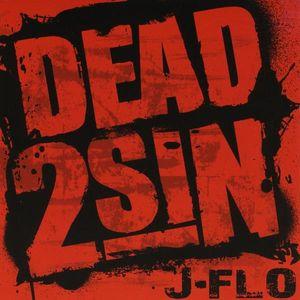 Dead 2 Sin