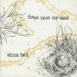 Maps Upon the Sand