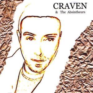 Craven & the Absintheurs