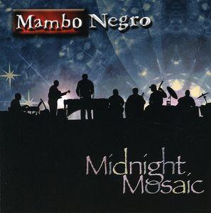 Midnight Mosaic