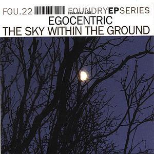 Sky Within Ground