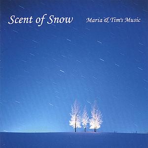 Scent of Snow