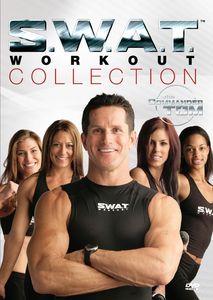 S.W.A.T. Workout