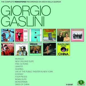 Giorgio Gaslini