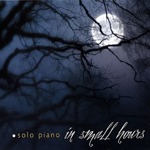 In Small Hours
