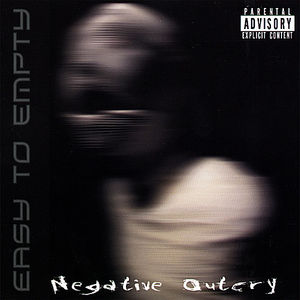 Negative Outcry