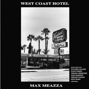 West Coast Hotel
