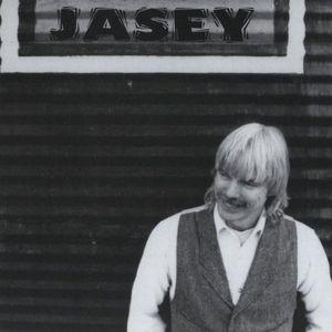 Jasey