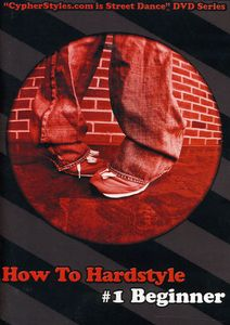 How to Hardstyle 1