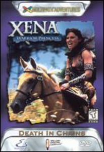 Xena: Death in Chains