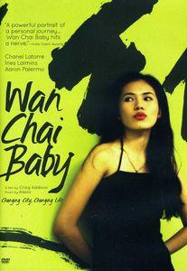 Wan Chai Baby