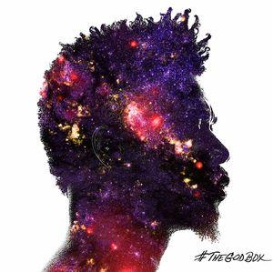 The God Box [Explicit Content]