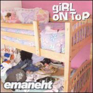 Girl on Top
