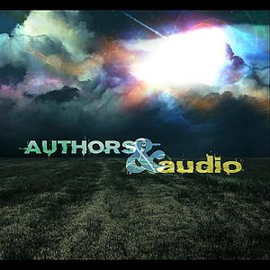 Authors & Audio