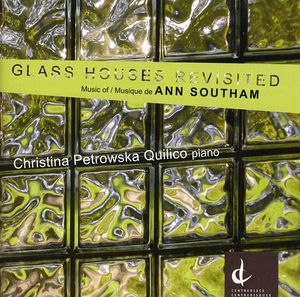 Glass Houses Revisited