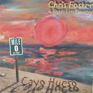 Cayo Hueso