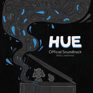 Hue (Original Soundtrack)