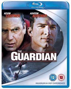 Guardian [Import]