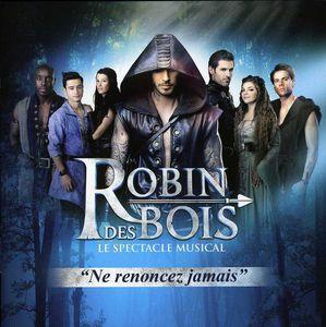 Robin Des Bois /  Various [Import]