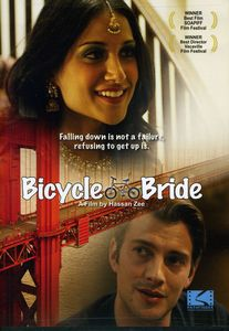 Bicycle Bride
